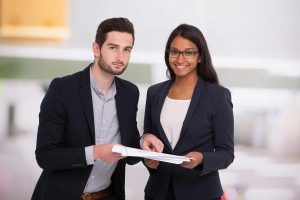 infoserve it staffing