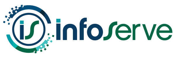 InfoServe Technology
